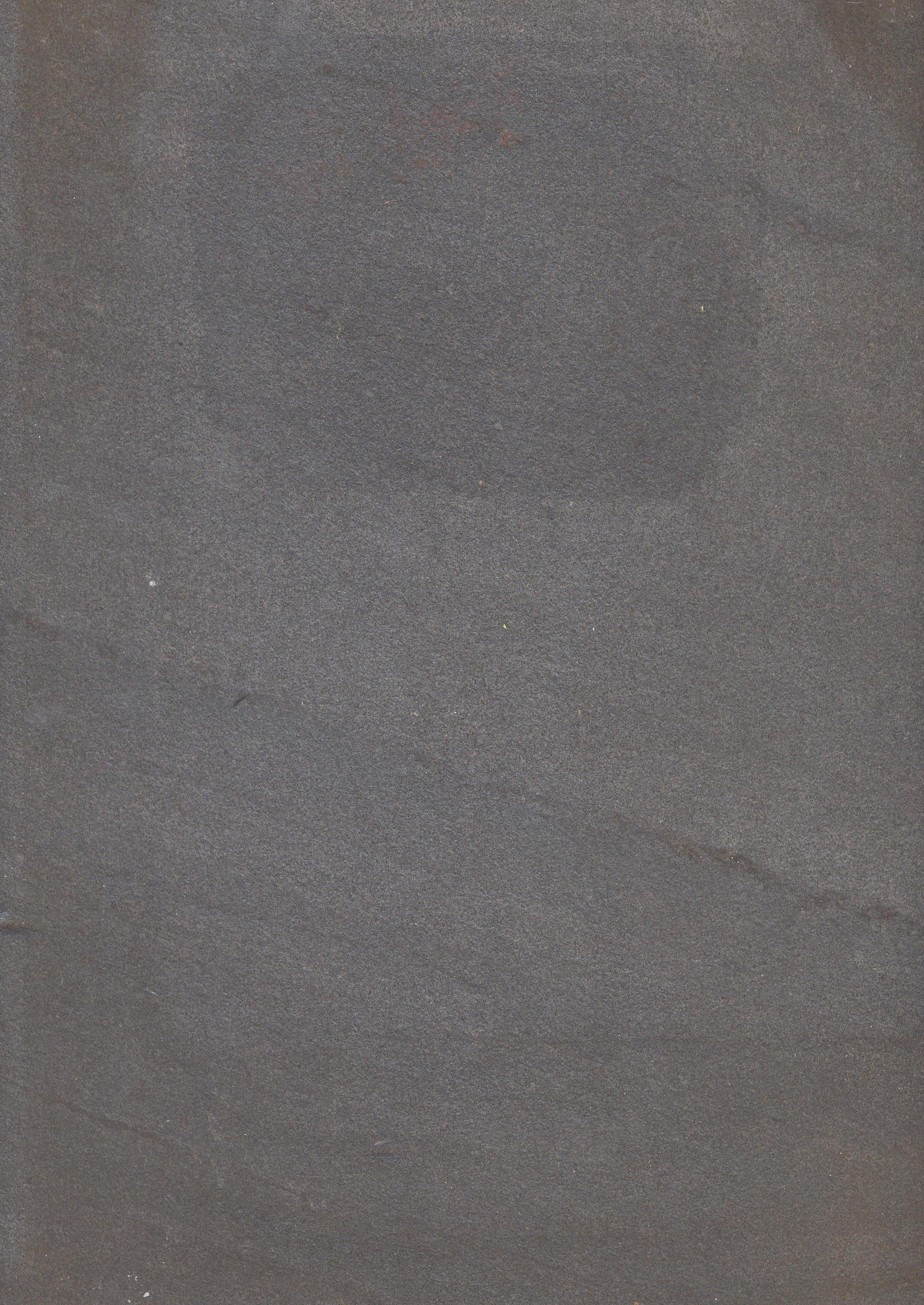Leisteen E146