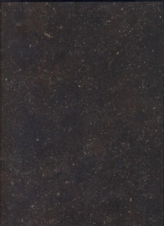 Petit Granit de Soignies-Neuville E402