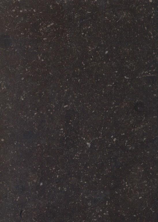 Petit Granit de l'Ourthe E403