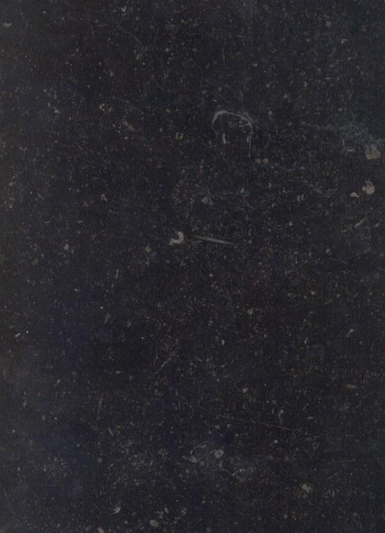 Petit Granit du Bocq E404