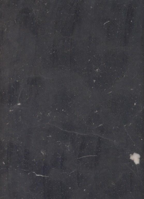 Noir de Denée E413
