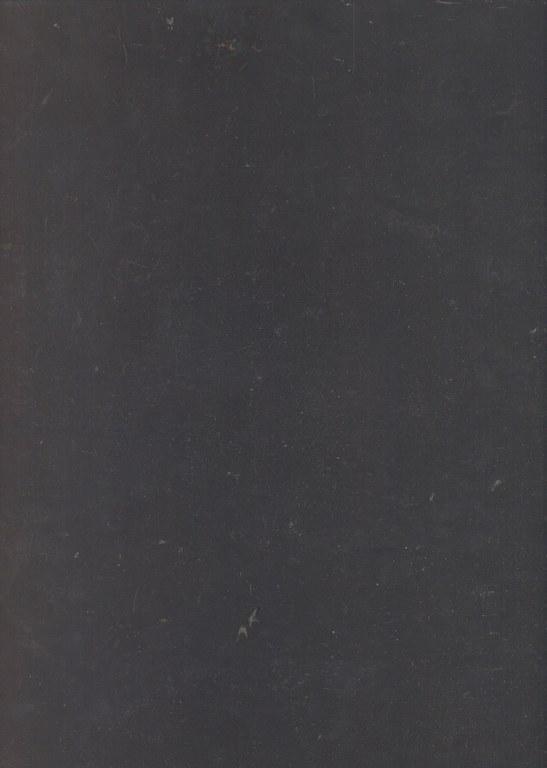 Noir de Tournai E414