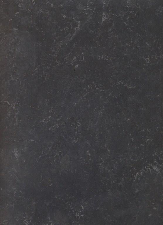 Noir de Tournai E415