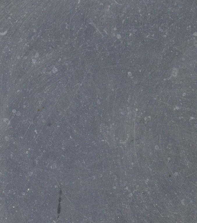 Pierre Bleu Spontin M1075
