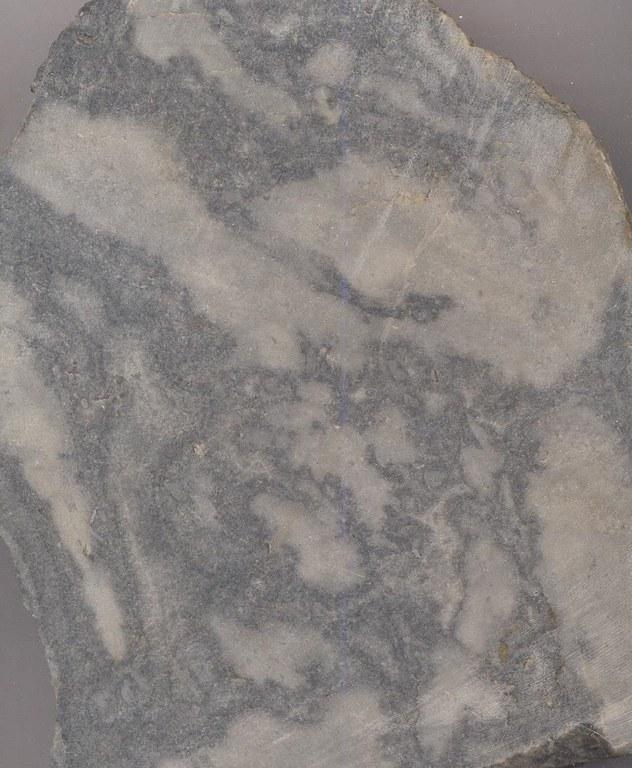 moniat marbre M1101