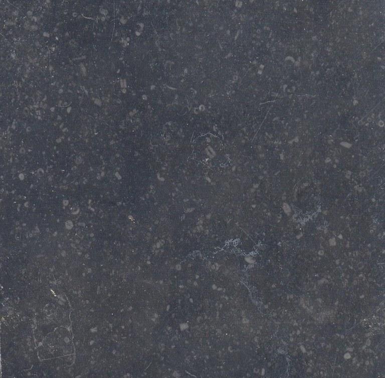 Petit Granit M1102