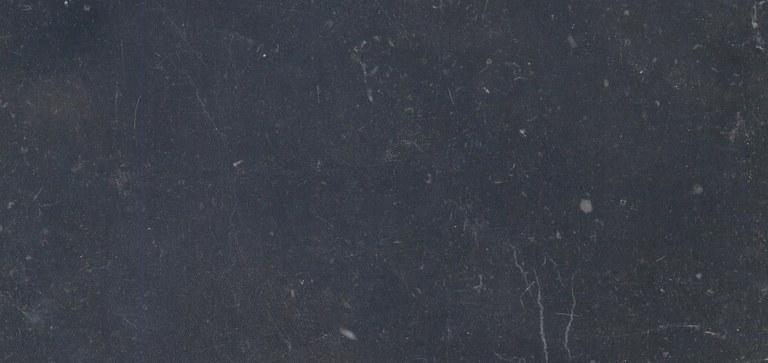 Noir de Denee M1110