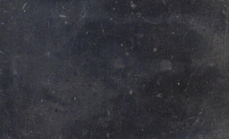 Noir de Denee M1125
