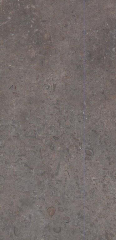 Gris de Tapoumont M1133