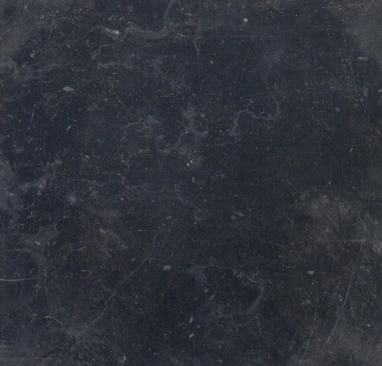Noir de Denee M1135