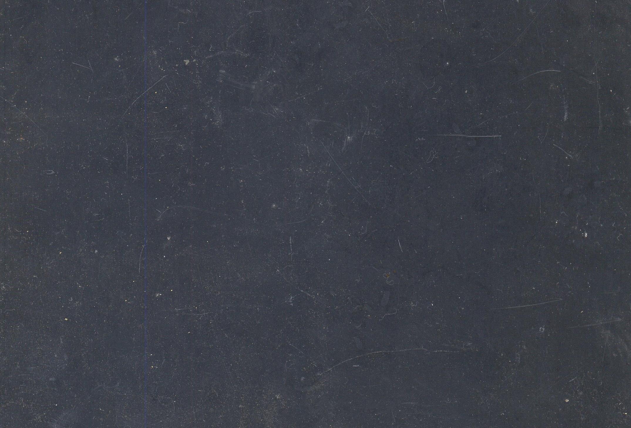 Tournai black stone M1140