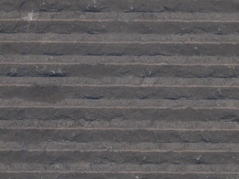 Tournai black stone M1141