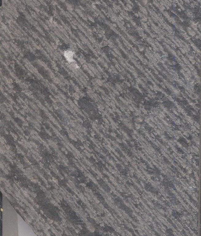 Tournai black stone M1145