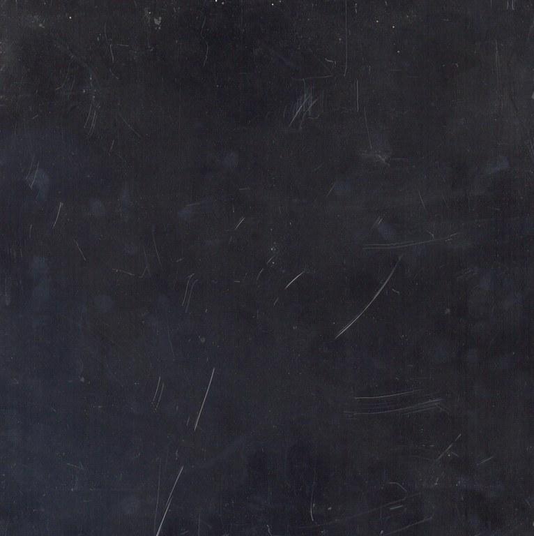Noir de Mazy M385