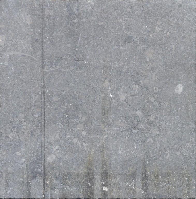 Petit Granit M510