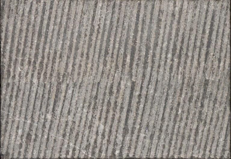 Petit Granit M512