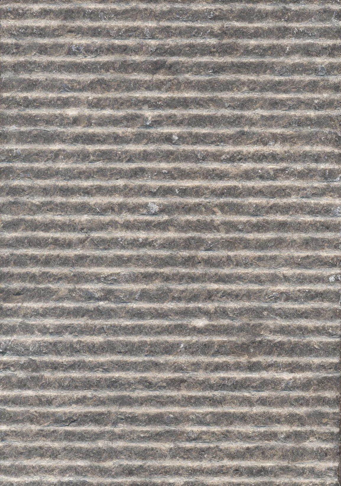 Petit Granit M513