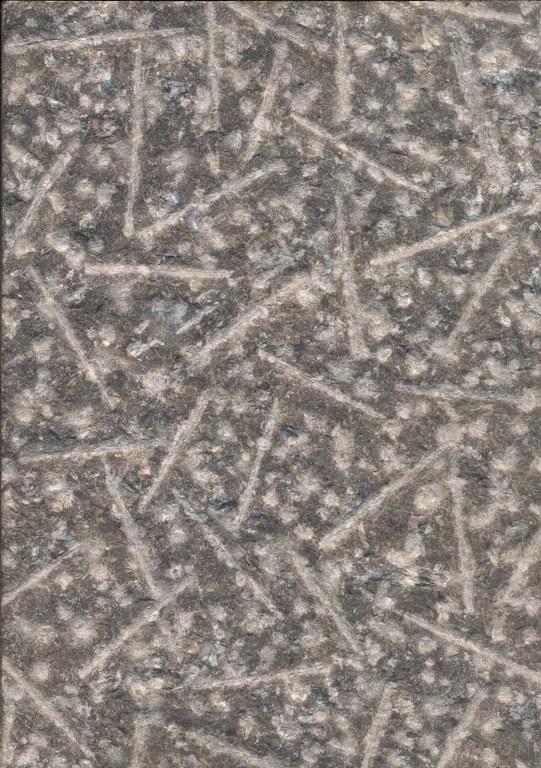 Petit Granit M514