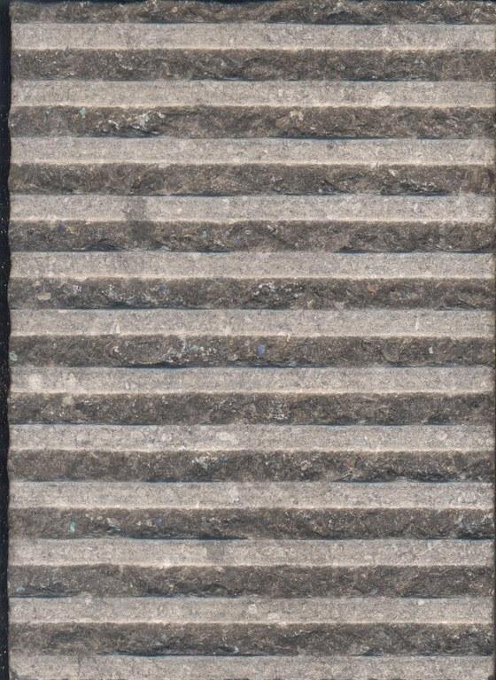 Petit Granit M515