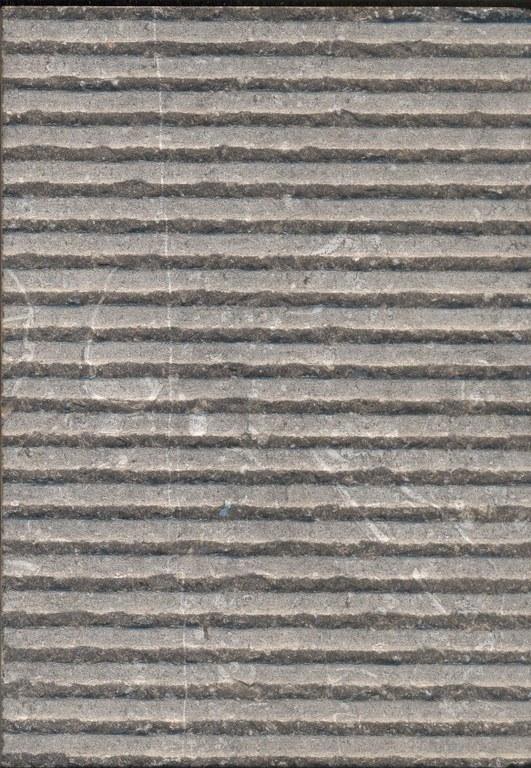 Petit Granit M517