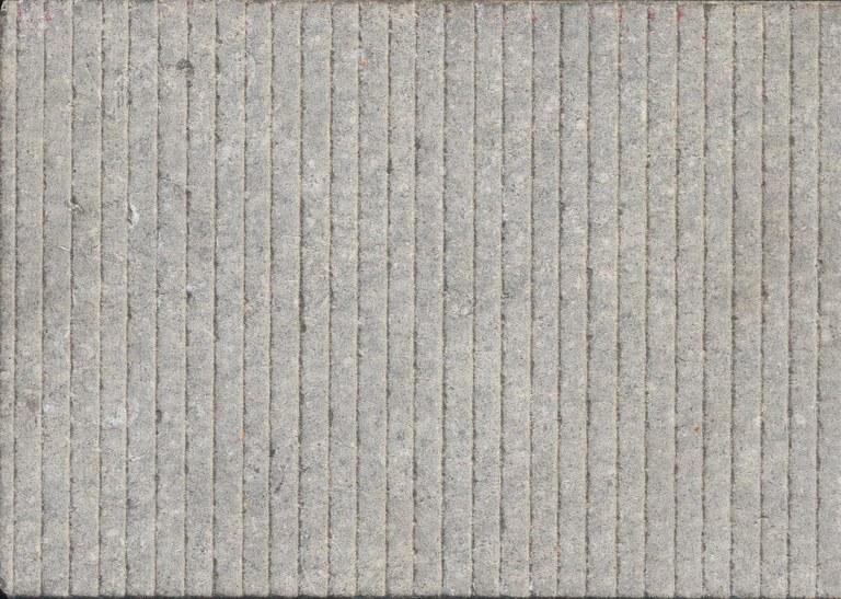 Petit Granit M518