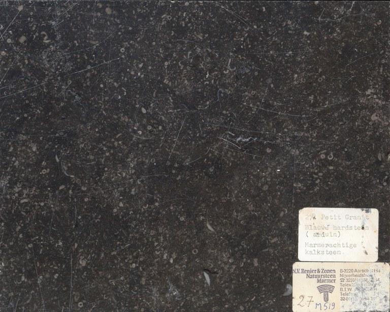 Petit Granit M519
