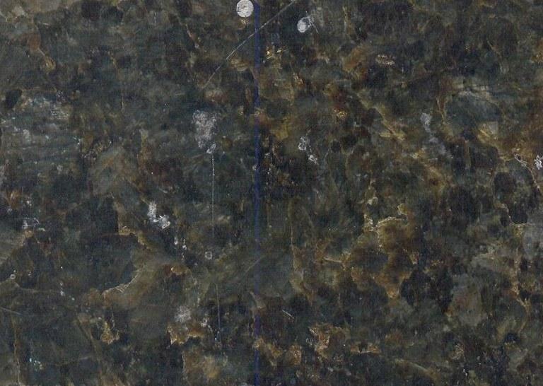 Baltic Green Granite M860