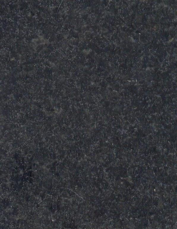 Rantamaki Black Granite M928