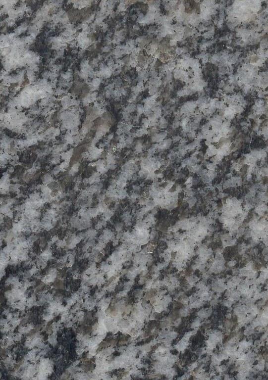 Imatra Grey M942