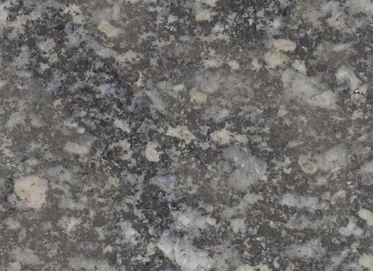 Granit Rupt de Bamont M1035