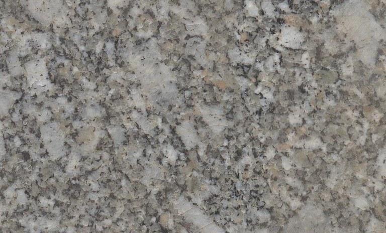 Gris Blanc de Bouvacote M1039
