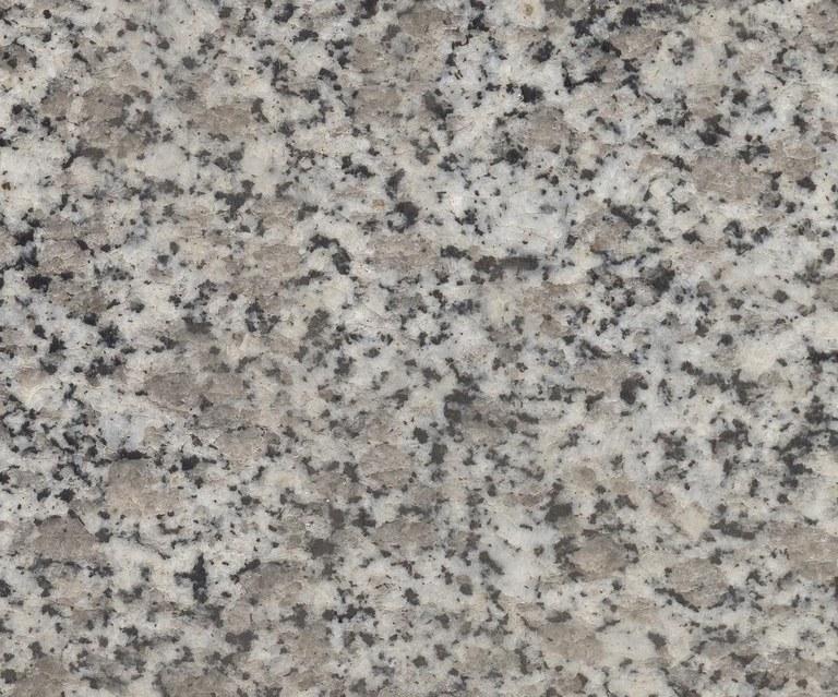 Gris Clair M1042