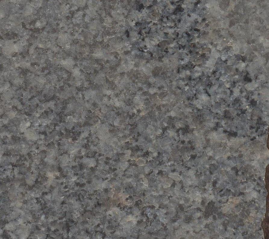 Granit de Belane Lanhellin M1044