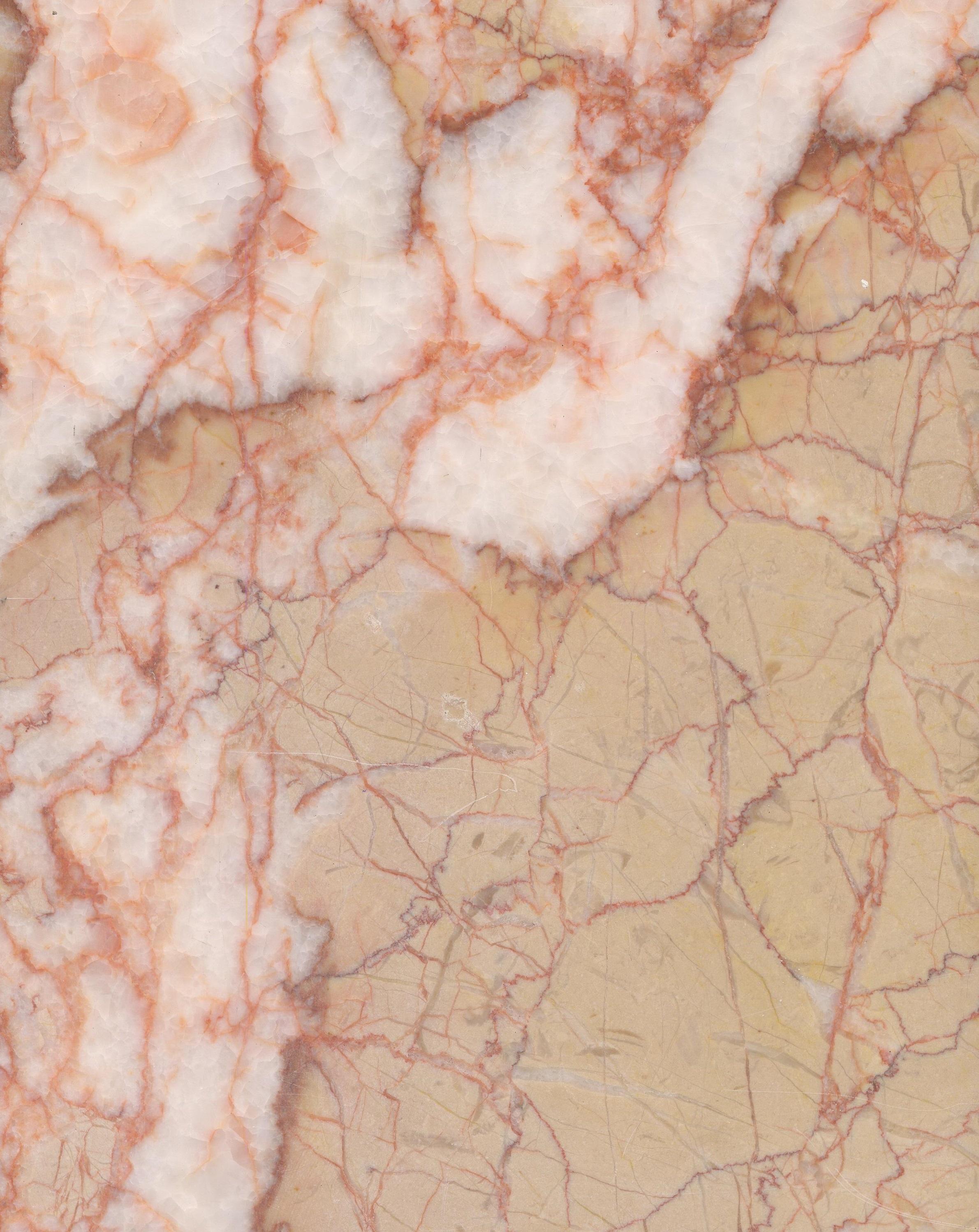Trets Bouche du Rhone M1173