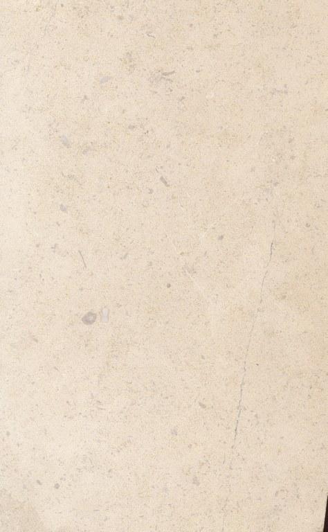Massangis Roche Claire M345
