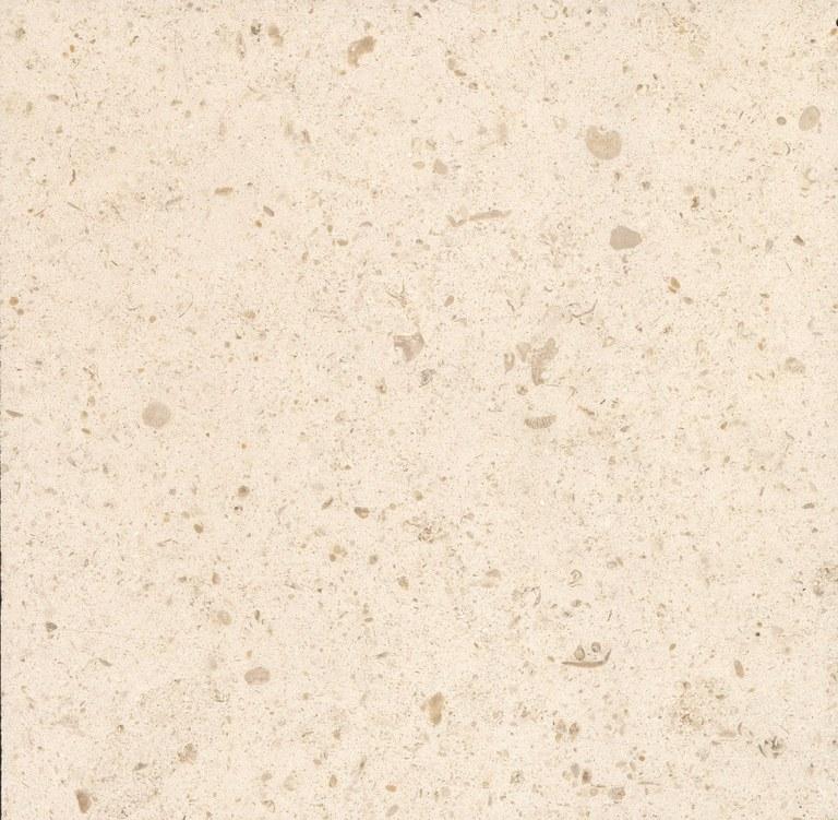 Chalon M389