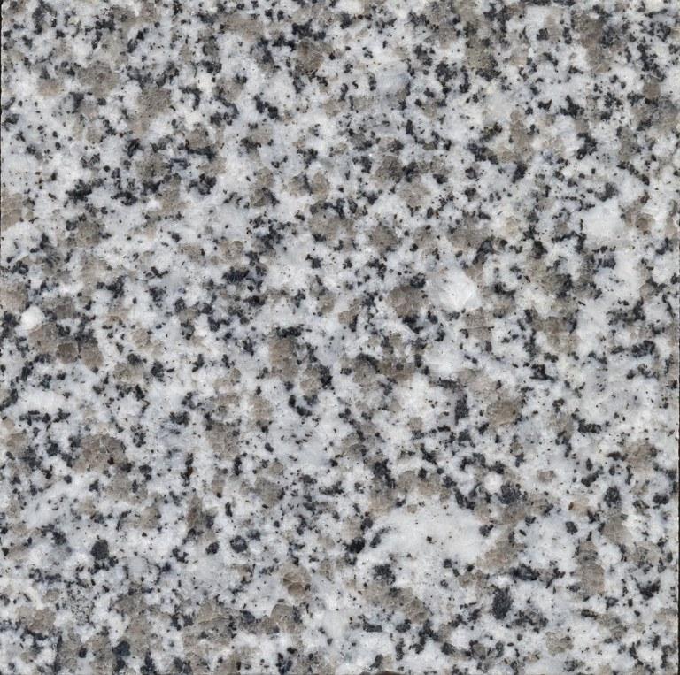 Tarn (Tarn moyen clair) M428
