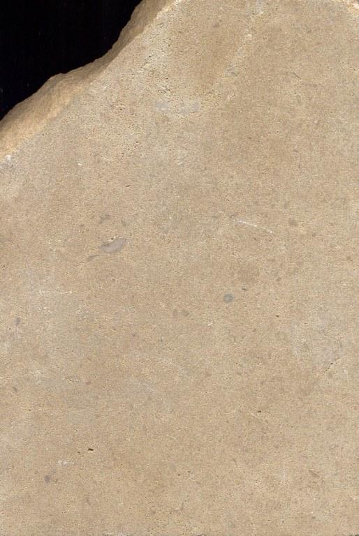 Massangis Jaune-Claire M443