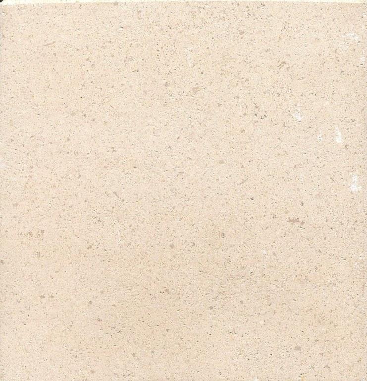 Chauvigny M462