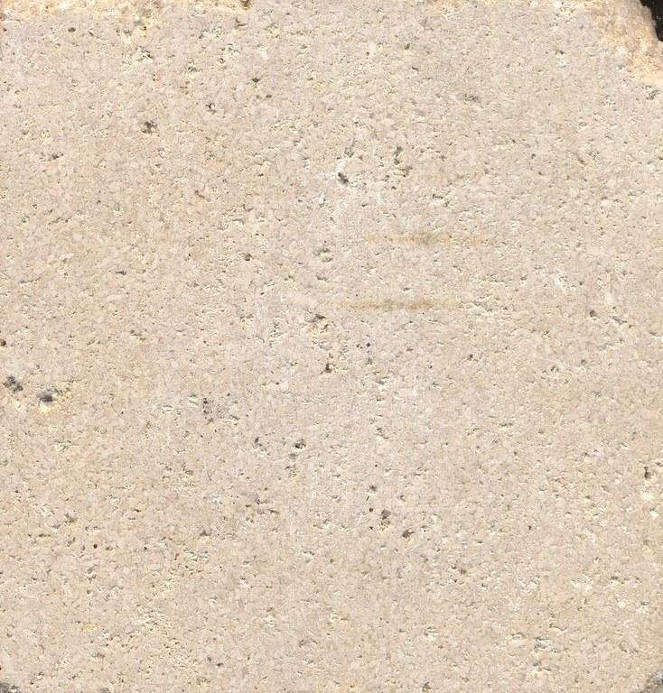 Euville M467
