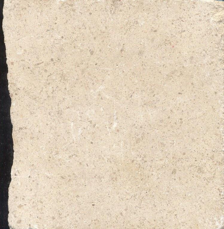 Anstrude Roche Jaune M468