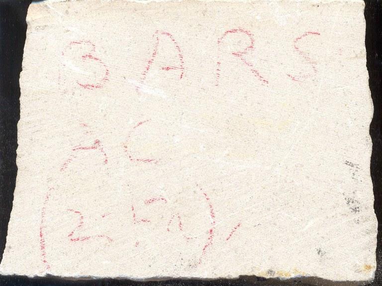 Barsac M469
