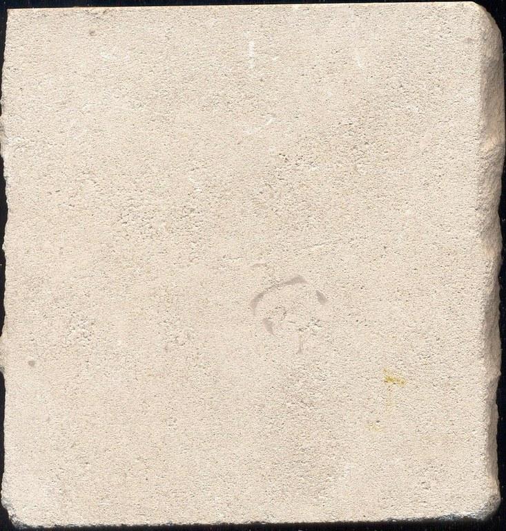 Chauvigny Roche Fine M526