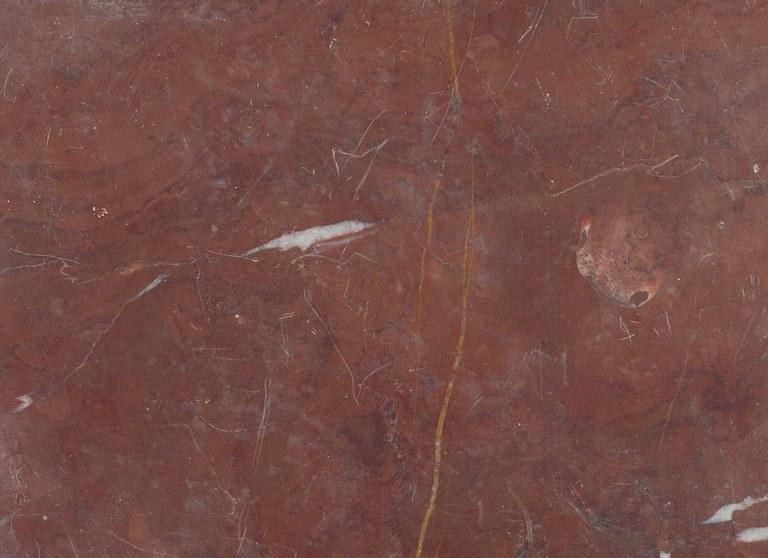 Rouge Antique Francais M873