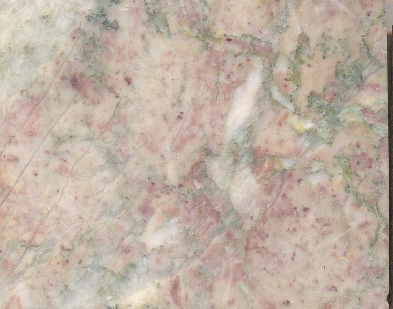 Villefranche Violet M879