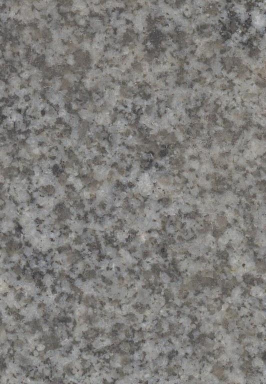 Granit du Gast Pf M951