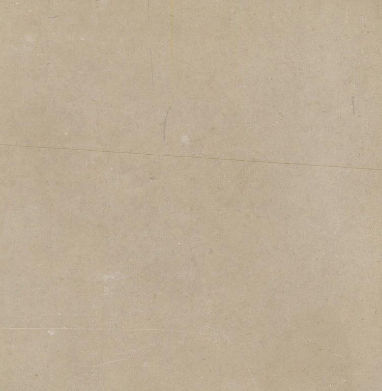 Liaugrau Feingeschliffen M1010