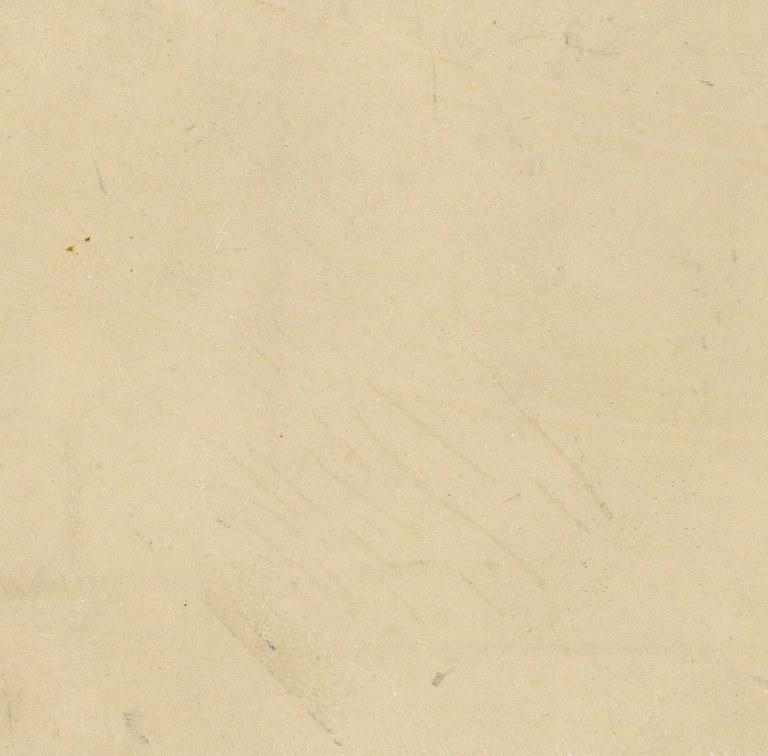 Gelblich Feingeschliffen M1011