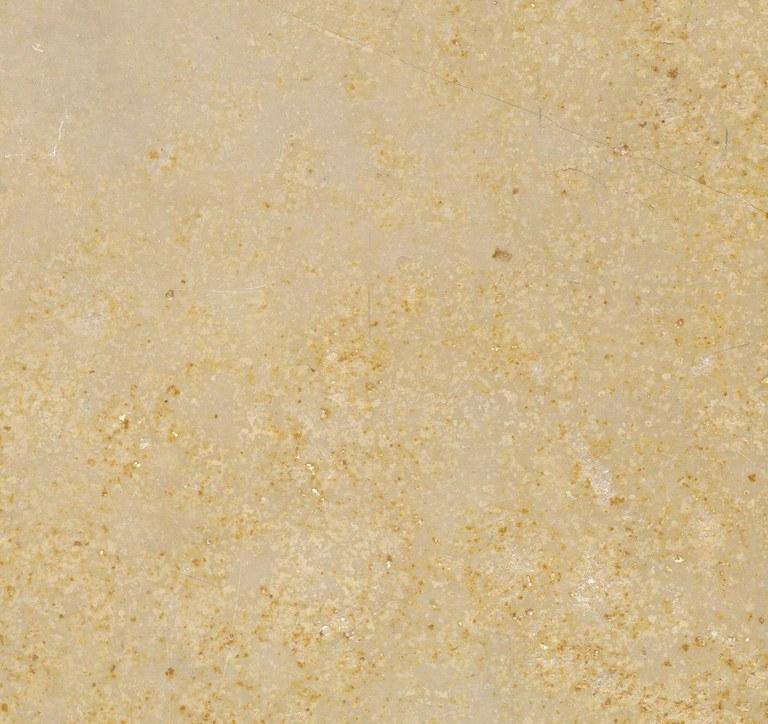 Gelblich Halbgeschliffen M1012