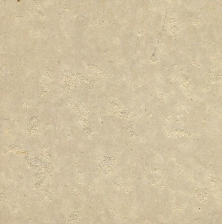 Solnhofener Jaune Demi Adouci Poli M1013
